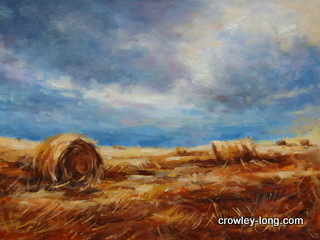 Prints of Bales <p style=