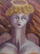 Angel Shirley