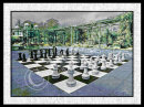 jwh BAH ChessBoard#1v12