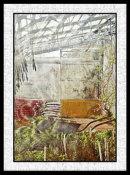 jwh Greenhouse1#1v6