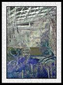 jwh Greenhouse1#1v8