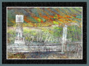 jwh SP Old Lighthouse#1v2