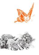 'Butterfly Lover'