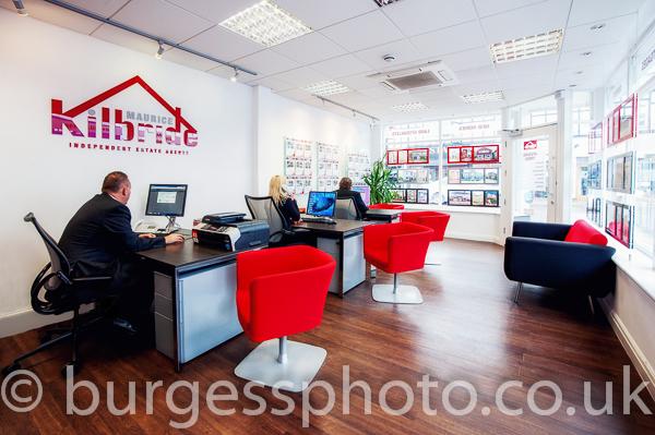 Maurice Kilbride Estate Agents Cheadle02