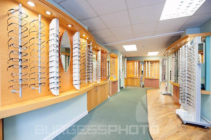 OpticiansAd2