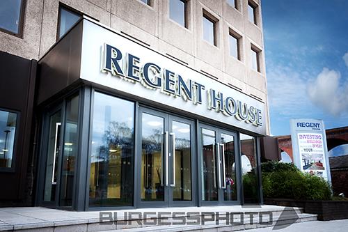 Regent House-SK1 (3) burgessphoto