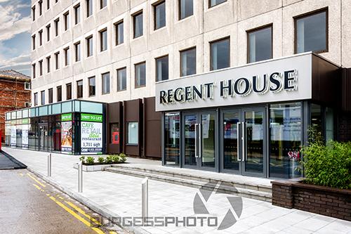 Regent House-SK1 (5) burgessphoto