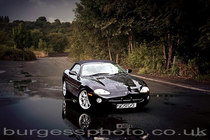 car-photography-john-burgess