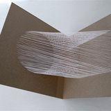 white book - fully open