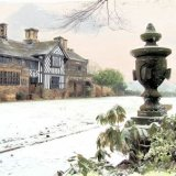 211-winter shibden hall