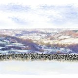 360-Shibden valley