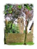 Brighouse Parish Church - 2014 calendar
