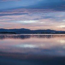 IMG 5981 (Lake Jindabyne Sunset-1)