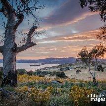 IMG 6007(Jindabyne Sunrise 1)