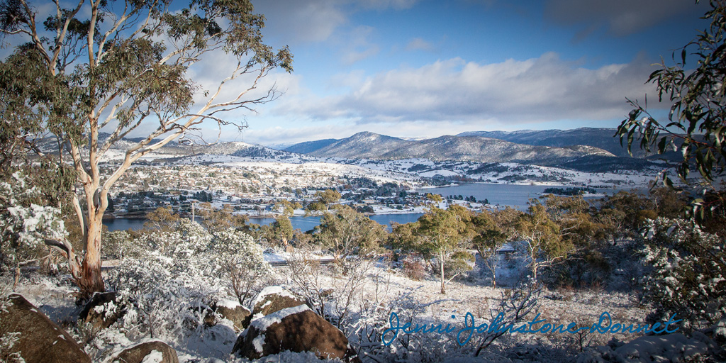 Jindabyne Accommodation and Ski Holidays   Absolute Alpine