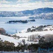 Jindabyne Snow 3