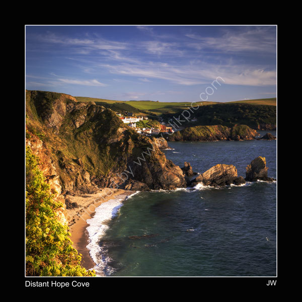 DISTANT-HOPE-COVE-600