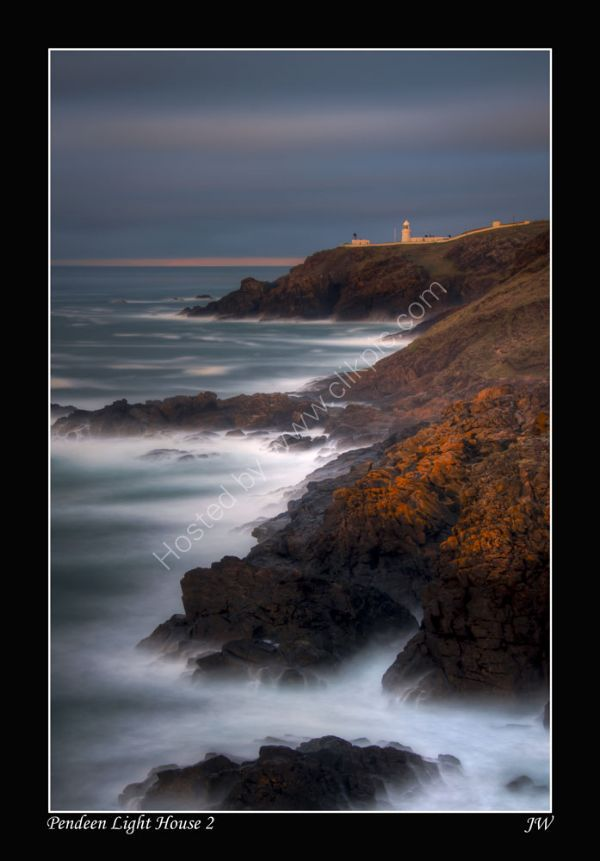 PENDEEN-LIGHTHOUSE-2-1000
