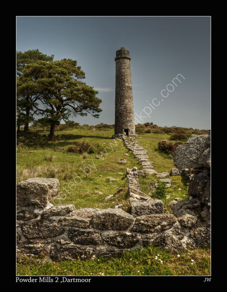 POWDER-MILLS-2-,DARTMOOR-60
