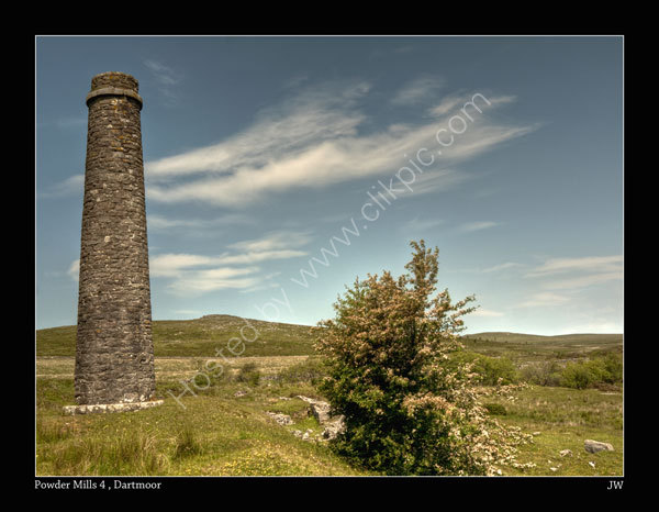 POWDER-MILLS-4-DARTMOOR-600