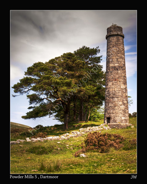 POWDER-MILLS-5-DARTMOOR-600