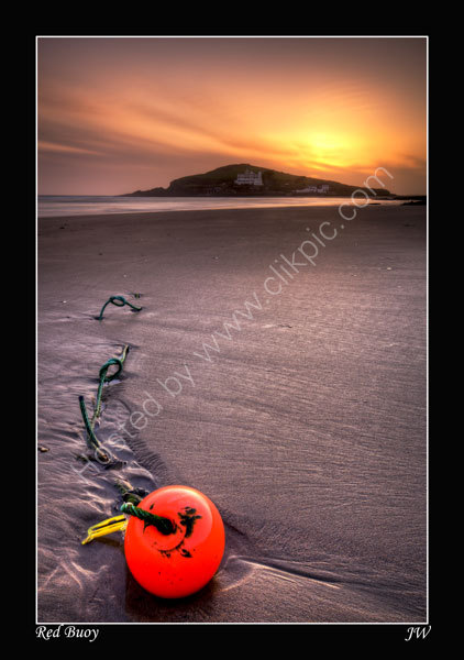 RED-BUOY-600