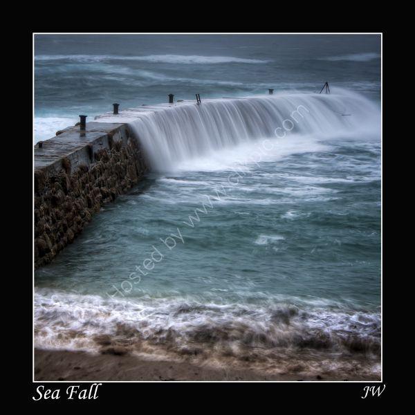 SEA-FALL-1000