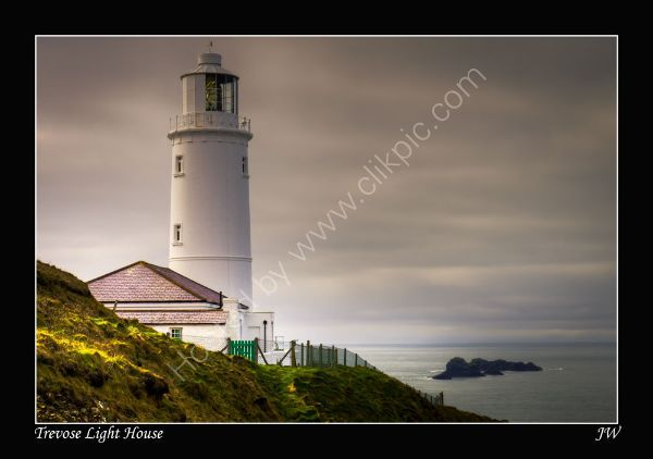 TREVOSE-LIGHTHOUSE-1000