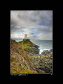 MAWR-LIGHTHOUSE-2