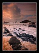 rough-sea-at-hartland-2