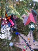 Burlingham Woods 2009