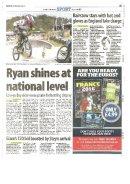 Ry Cumbernauld write up