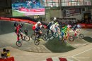 UCI SX RND2 MANCHESTER WOMEN RUN5 FINAL 00003 web