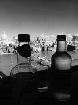 London, Tate