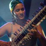 Anoushka Shankar 2