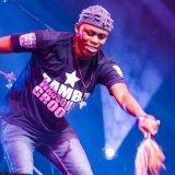 Bamba Wassoulou Groove 1