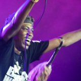 Bamba Wassoulou Groove 2