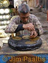 Artisan Cairo