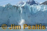 Calving_Glacier_Alaska