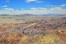Mojave Desert, Nevada
