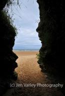 Broughton Bay, Gower