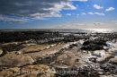 Rottingdean seashore
