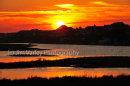 Shoreham Sunset