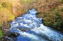 Afon Glaslyn, Snowdonia