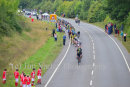 Tour Of Britain, Stage 7, Billingshurst