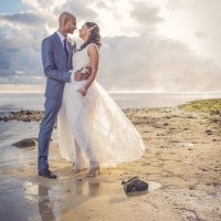 Anisa and Kevin - 27-05-15-271