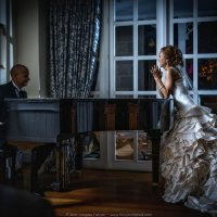 Sandrine and Lee - 15-05-15-509