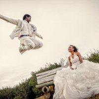 Wedding Hans and Hulda (443 sur 573)-Modifier