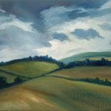 Yorkshire Hills