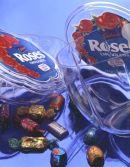 roses_pack